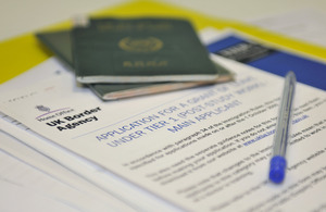 s300_visa_application_960x640