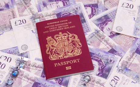 UK Entrepreneur visa tips | Migreat Blog