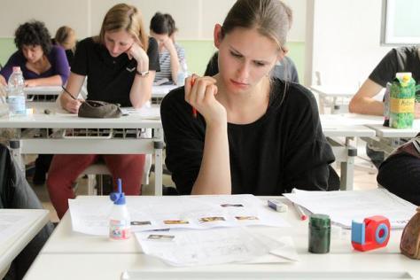 english-exam (1)