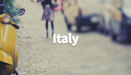 Migreat Immigration services for Italy
