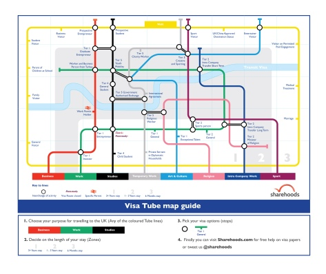 tubemap_new_instructions_eng