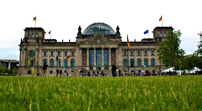 german universities now all free of tuition fees for international students current news. Black Bedroom Furniture Sets. Home Design Ideas