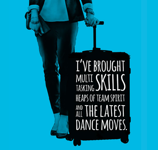 enrique esparza and the battle of the alamo history speaks picture