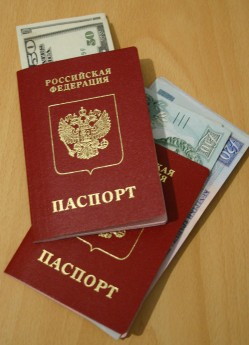 Cypris citizenship is highly attractive to wealthy Russians, photo credit by Leonid Mamchenkov