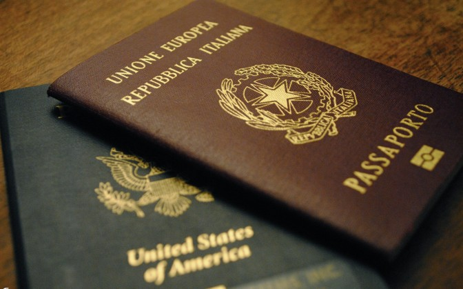 How much does it cost to become citizen of another country?