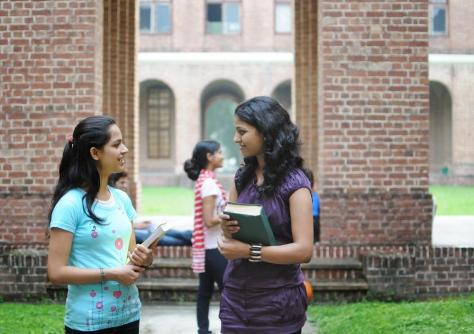 indian-students-talking-body