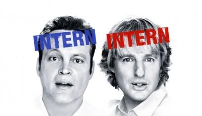 internship-610x350
