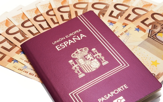 Spanish Residence by Investment: Who's Eligible?