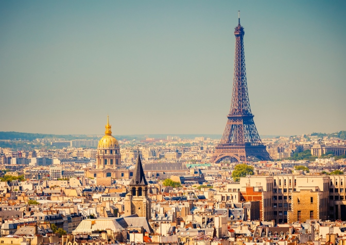 French Tech Ticket: A Financial incentive to foreign Entrepreneurs