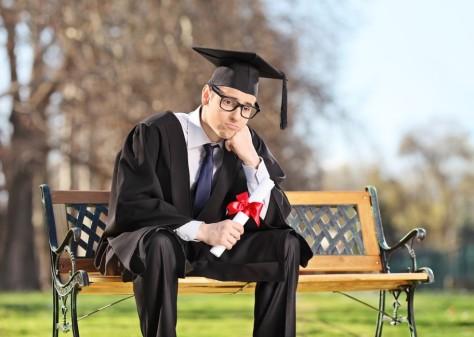 Sad Graduate-main1