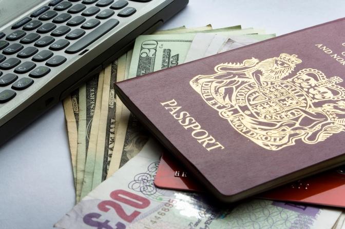 UK Investor visa: a golden immigration route for criminals?
