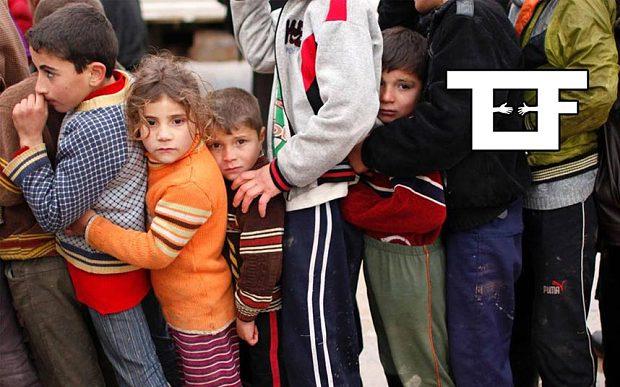 techfugees_3469001b