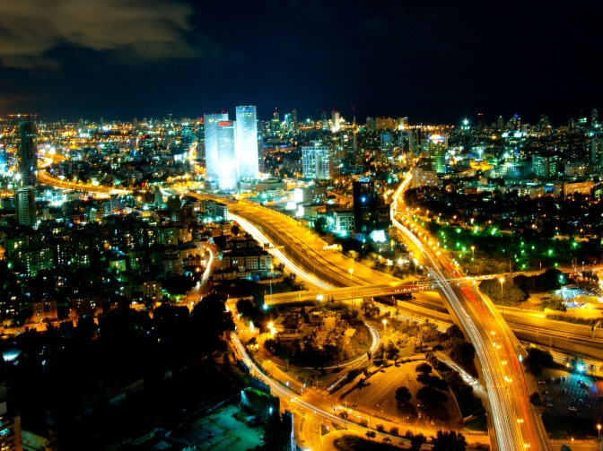 Israel Startup Visa: a scheme for tech entrepreneurs and investors