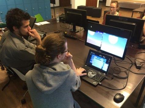 Digital Games at Cologne University of Applied Sciences.jpg