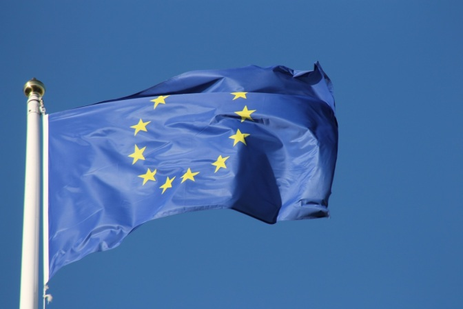 The Blue Card: an EU Visa for Software Developers?