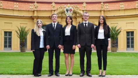 Students of the BA Ökonomie or Teacher Training International Business Ethics Seminar Winter Term 12:13 .jpg