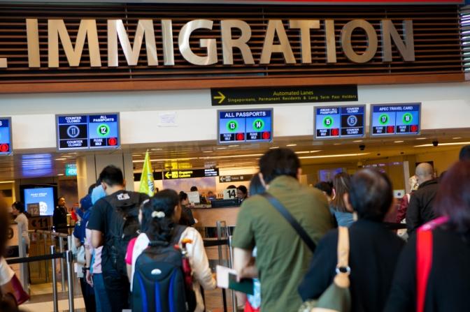 Colombians achieve Schengen Visa exemption, as Peruvians wait and Bolivians start negotiations